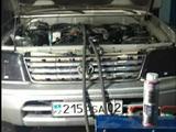 Чистка автомобильных печек без снятия в Алматы – фото 5