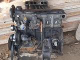 Мотор 2.3 ауди с4 за 100 000 тг. в Шардара