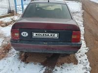 Opel Vectra 1990 года за 430 000 тг. в Шымкент