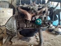 Двигатель 421 (сотка) Газель за 270 000 тг. в Кызылорда