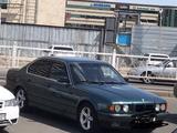 BMW 520 1995 года за 1 900 000 тг. в Нур-Султан (Астана) – фото 2