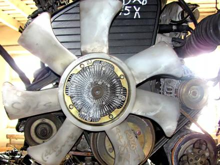 Двигатель АКПП RD28 турбо за 1 тг. в Алматы