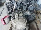 Контрактный двигатель Toyota Windom 20 за 320 000 тг. в Алматы – фото 2