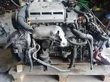 Контрактный двигатель Toyota Windom 20 за 320 000 тг. в Алматы – фото 3