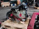 Двигатель CAV для Фольксваген Гольф за 617 000 тг. в Челябинск