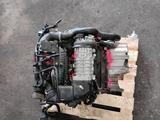 Двигатель CAV для Фольксваген Гольф за 617 000 тг. в Челябинск – фото 2