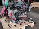 Двигатель CAV для Фольксваген Гольф за 617 000 тг. в Челябинск – фото 3