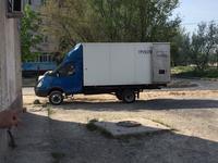 Термобудка за 650 000 тг. в Туркестан