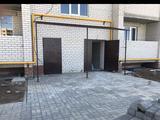 Коммерческое помещение на цокольном этаже, 200 кв. М в Актобе – фото 2