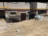 Коммерческое помещение на цокольном этаже, 200 кв. М в Актобе – фото 3