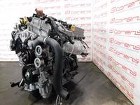 Двигатель toyota avalon 3.5Л за 333 тг. в Нур-Султан (Астана)