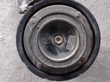 Компрессор кондиционера на Lexus RX330 за 45 000 тг. в Алматы – фото 3