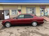 BMW 520 1992 года за 2 200 000 тг. в Кокшетау – фото 4