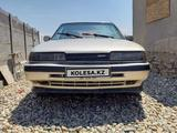 Mazda 626 1991 года за 850 000 тг. в Тараз – фото 2