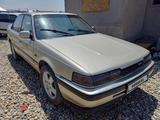 Mazda 626 1991 года за 850 000 тг. в Тараз – фото 5