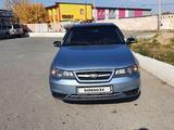 Daewoo Nexia 2013 года за 2 300 000 тг. в Туркестан – фото 3