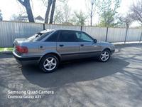 Audi 80 1994 года за 1 850 000 тг. в Алматы