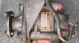 ГУР насос на БМВ М50 за 18 000 тг. в Шымкент – фото 2