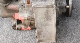 ГУР насос на БМВ М50 за 18 000 тг. в Шымкент – фото 3