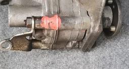 ГУР насос на БМВ М50 за 18 000 тг. в Шымкент – фото 4