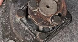 ГУР насос на БМВ М50 за 18 000 тг. в Шымкент – фото 5
