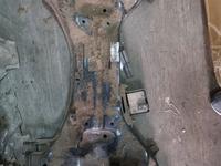 Балка передняя киа спортейдж за 60 000 тг. в Алматы