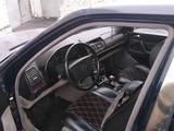 Mercedes-Benz S 280 1994 года за 2 000 000 тг. в Нур-Султан (Астана) – фото 2