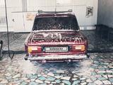 ВАЗ (Lada) 2106 2000 года за 280 000 тг. в Актау – фото 4