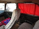 ВАЗ (Lada) 2106 2000 года за 280 000 тг. в Актау – фото 5