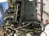 Двигатель Mitsubishi Outlander 2.0i 165 л/с 4B11 за 100 000 тг. в Челябинск