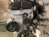 Двигатель Mitsubishi Outlander 2.0i 165 л/с 4B11 за 100 000 тг. в Челябинск – фото 2