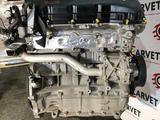 Двигатель Mitsubishi Outlander 2.0i 165 л/с 4B11 за 100 000 тг. в Челябинск – фото 4