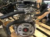 Двигатель Mitsubishi Outlander 2.0i 165 л/с 4B11 за 100 000 тг. в Челябинск – фото 5
