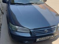Toyota Camry 1998 года за 2 870 000 тг. в Алматы