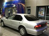 Nissan Cefiro 1995 года за 1 950 000 тг. в Нур-Султан (Астана)