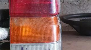 Nissan Terano r20 фонарь за 7 000 тг. в Алматы
