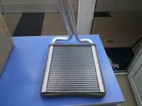 Радиатор печки за 29 000 тг. в Нур-Султан (Астана)