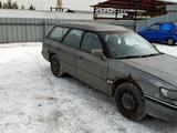 Subaru Legacy 1993 года за 790 000 тг. в Алматы – фото 3