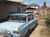 ИЖ Москвич-412 1985 года за 600 000 тг. в Алматы – фото 4
