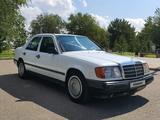 Mercedes-Benz E 200 1989 года за 1 500 000 тг. в Жезказган – фото 5