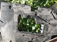 Защита поддона картера на Мерседес 124 за 1 500 тг. в Алматы