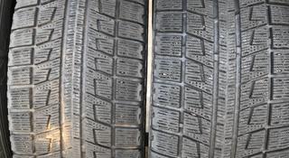 205/55R16 Bridgestone пара за 28 000 тг. в Алматы