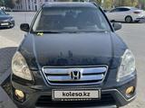 Honda CR-V 2003 года за 4 600 000 тг. в Кызылорда