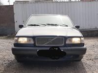 Volvo 850 1996 года за 1 900 000 тг. в Алматы