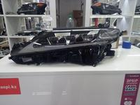 Фары Lexus style камри 70 за 390 000 тг. в Алматы
