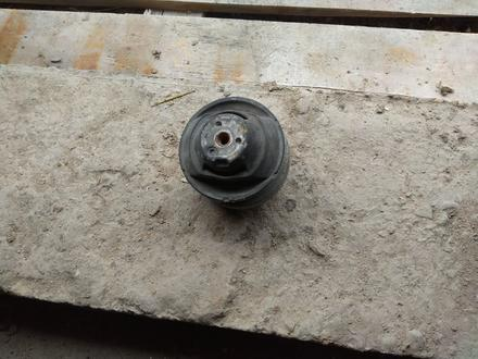 Подушка двигателя за 7 000 тг. в Алматы – фото 3
