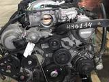 Двигатель 1uz-FE 4.0I v8 32v 260 л. С vvti за 372 000 тг. в Челябинск