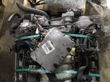 Двигатель 1uz-FE 4.0I v8 32v 260 л. С vvti за 372 000 тг. в Челябинск – фото 3