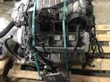 Двигатель 1uz-FE 4.0I v8 32v 260 л. С vvti за 372 000 тг. в Челябинск – фото 4