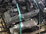 Двигатель 1uz-FE 4.0I v8 32v 260 л. С vvti за 372 000 тг. в Челябинск – фото 5